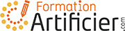 Portail Artificier - Un site utilisant WordPress